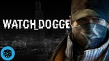 watch_dogge[NEW]